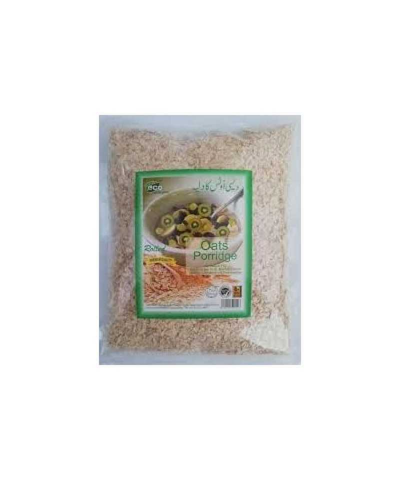 Tezz Delivery Best Online Groceries in Islamabad Basic Grocery Cereals Porridge