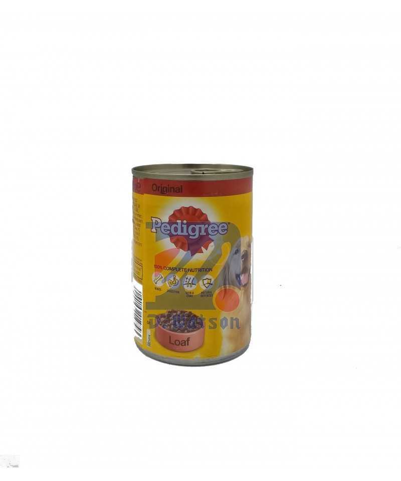 Tezz Delivery Dog Food Online Groceries in Islamabad