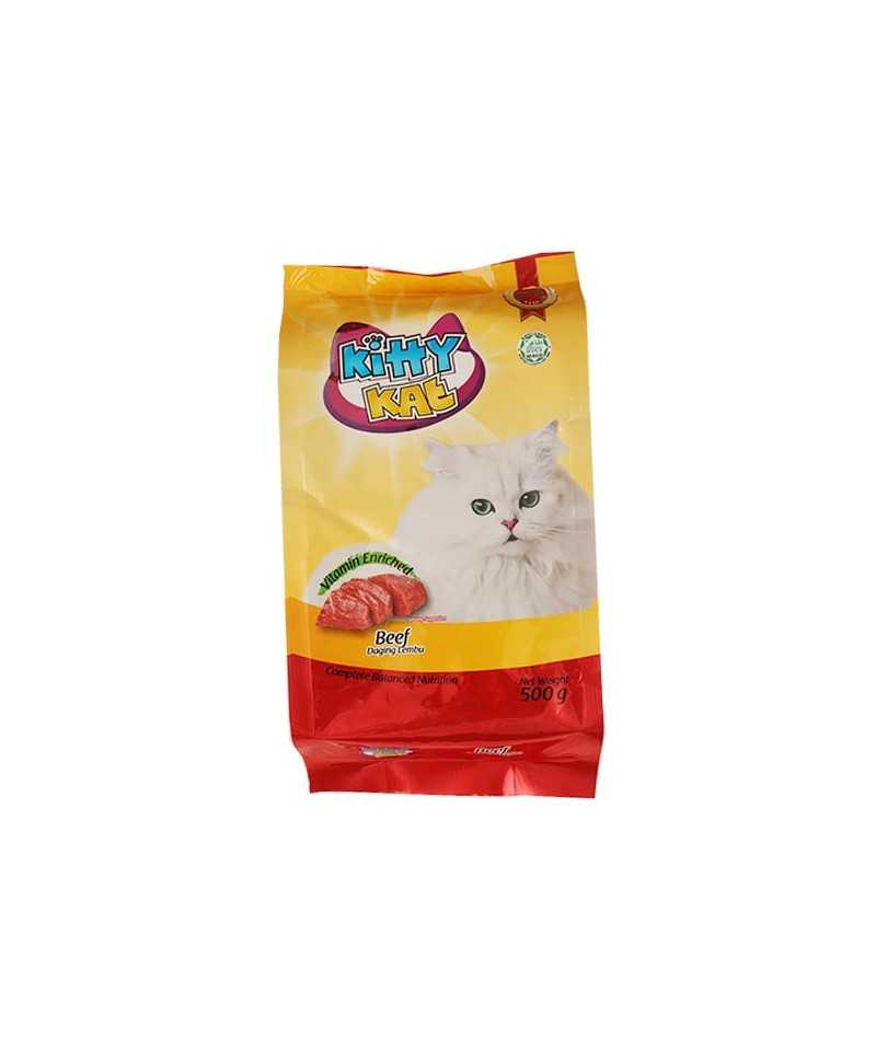 Tezz Delivery Best Online Groceries in Islamabad Basic Grocery Cat Food, catfood, animal food, cat, cats, pet, pets