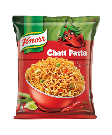 Tezz Delivery Best Online Groceries in Islamabad Basic Grocery Ready To Eat Instant Noodles