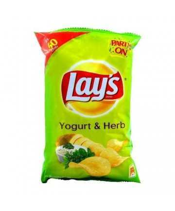 Tezz Delivery Best Online Groceries in Islamabad Basic Grocery Chips & Popcorn Chips & Crisps