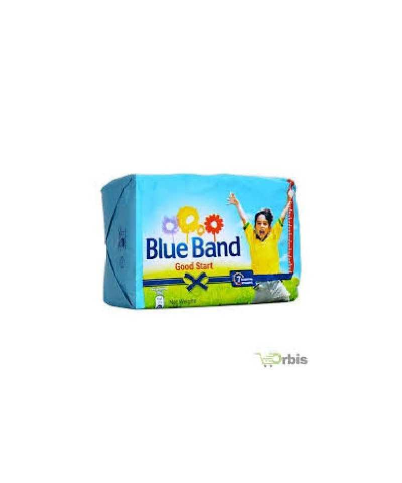 Tezz Delivery Best Online Groceries in Islamabad Basic Grocery Spreadables Margarine