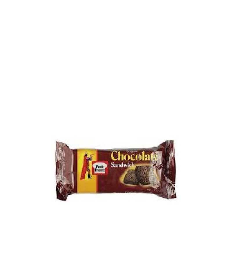 Tezz Delivery Best Online Groceries in Islamabad Basic Grocery Biscuits & Wafers Biscuits & Wafers