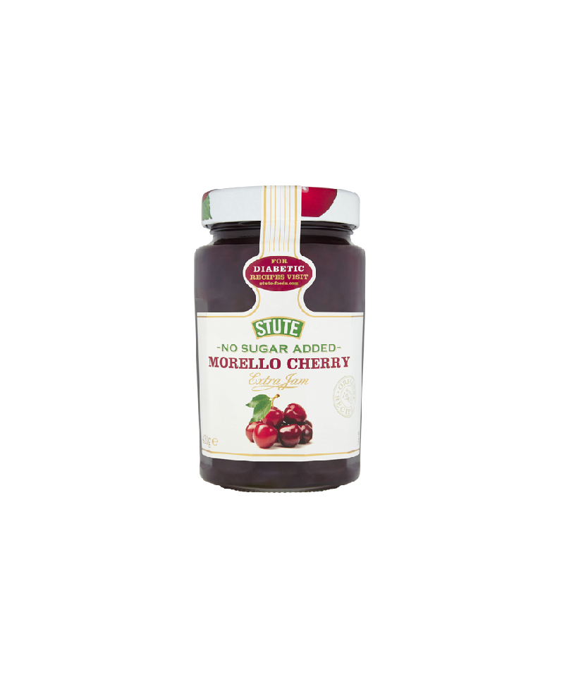 Tezz Delivery Best Online Groceries in Islamabad Basic Grocery Spreadables Jams & Jellies