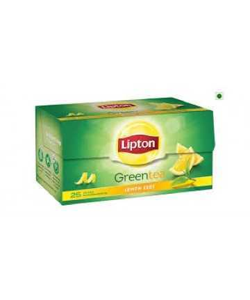 Tezz Delivery Best Online Groceries in Islamabad Basic Grocery Tea & Coffee Green Tea