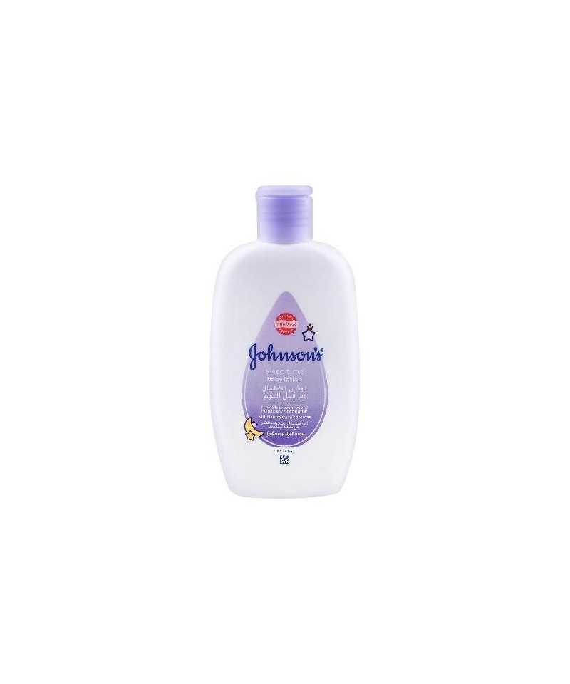 Johnson & JohnsonTezz Delivery Baby Products in IslamabadBaby Lotion