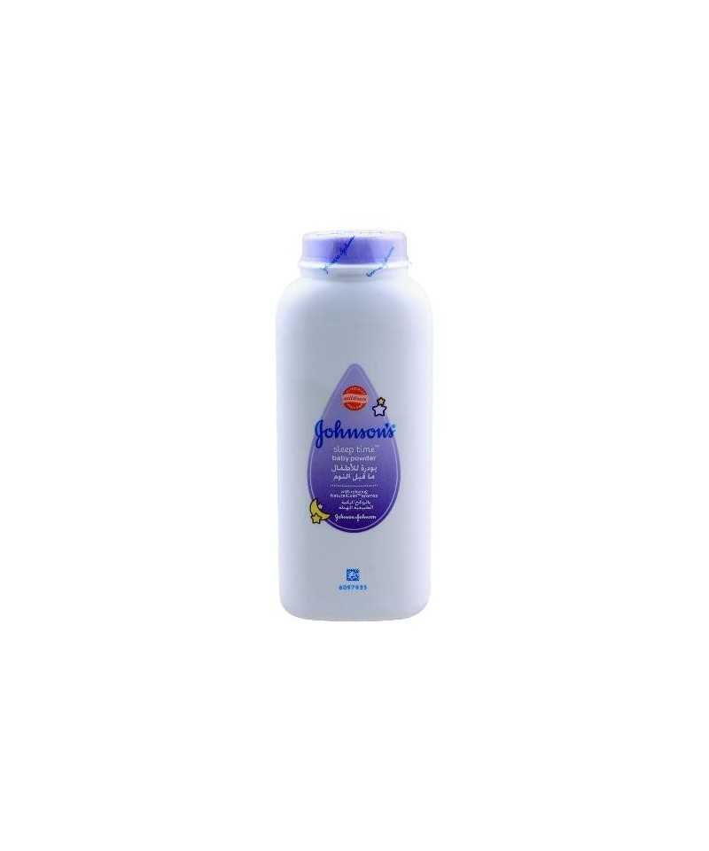 Johnson & JohnsonTezz Delivery Baby Products in IslamabadBaby Powder