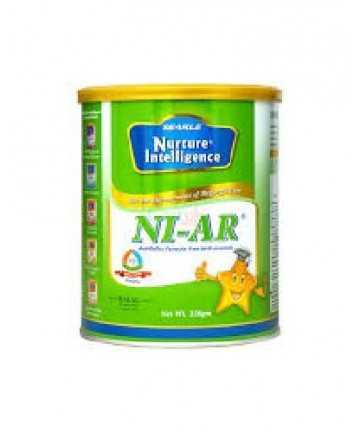SearleTezz Delivery Baby Products in IslamabadPowdered Milk